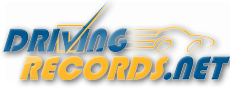 Driving Records - Instant Driving Record