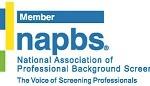 NAPBS_MemberLogo